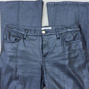Moschino Jeans Italy 6 black